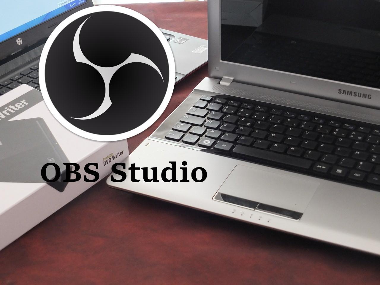 OBS를 이용한 나만의 수업 디딤 영상 만들기(1기)