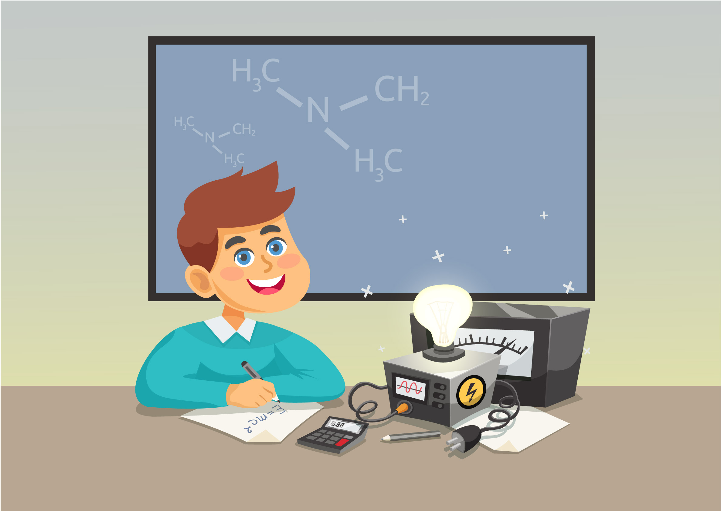 수업에 생동감을 더하는 스마트 콘텐츠 (1기)